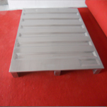 stainless steel mat  board positions